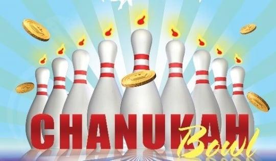 chanukah bowl banner.jpg