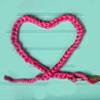 Threads of Love