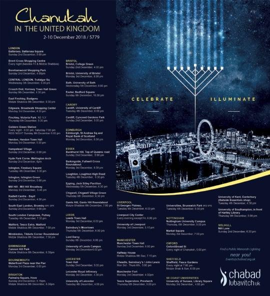 CHANUKAH UNITED KINGDOM 2018 smaller .jpg