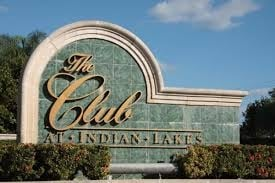 The Club at Indian Lakes