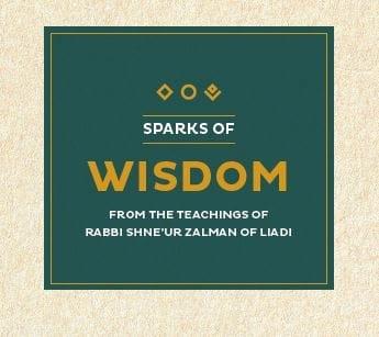 Sparks of Wisdom.jpg