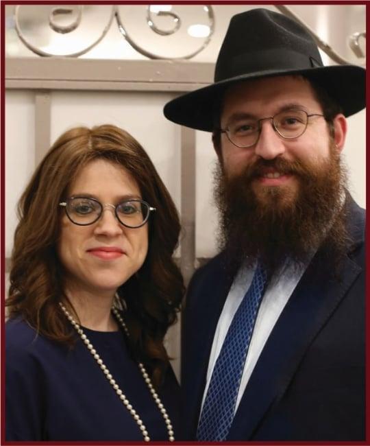 Yehuda and Chanale.JPG