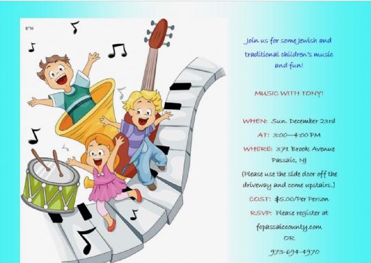 MusicwithTony.JPG
