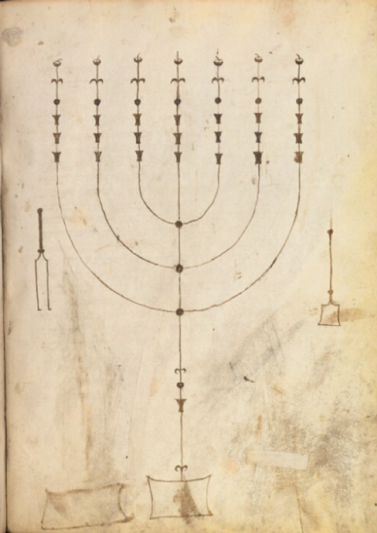 MS. Canonici Or. 35 (98b) Menorah.png