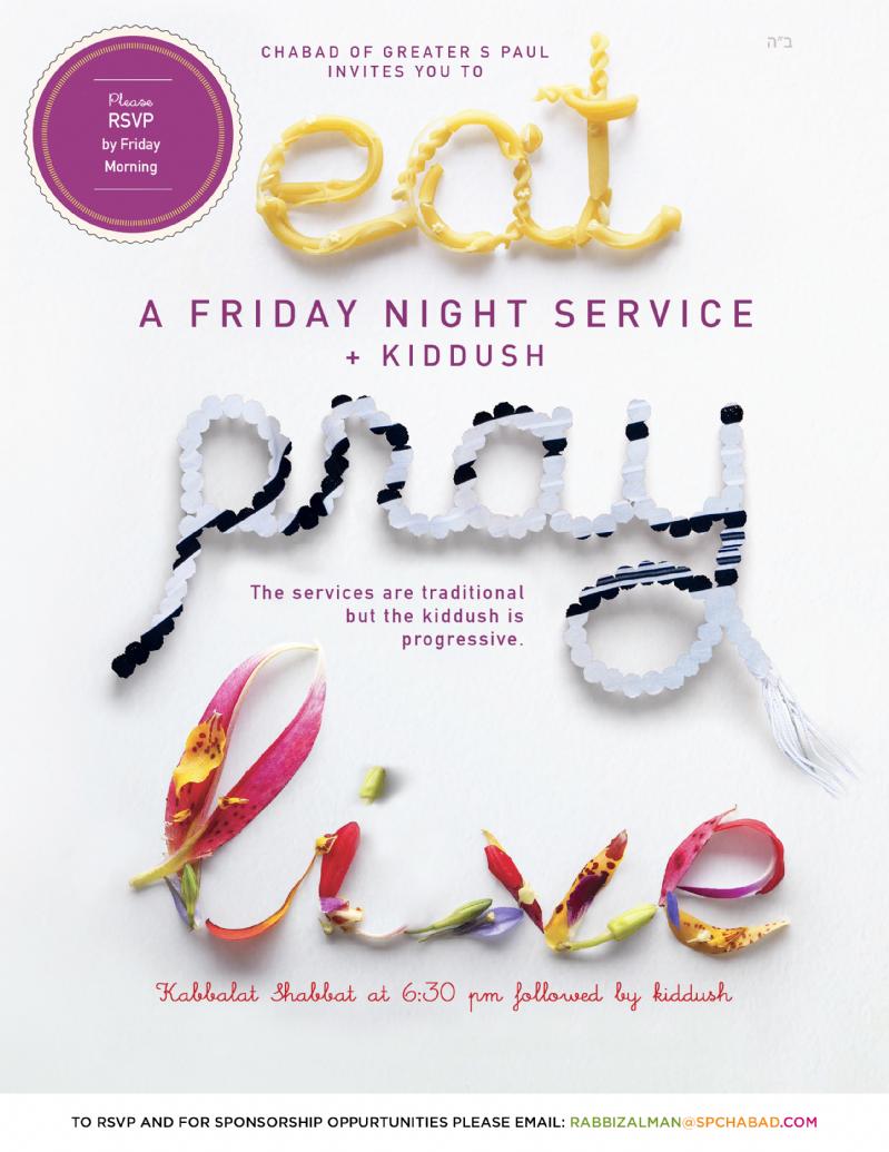 eat_pray_live_bendet.png