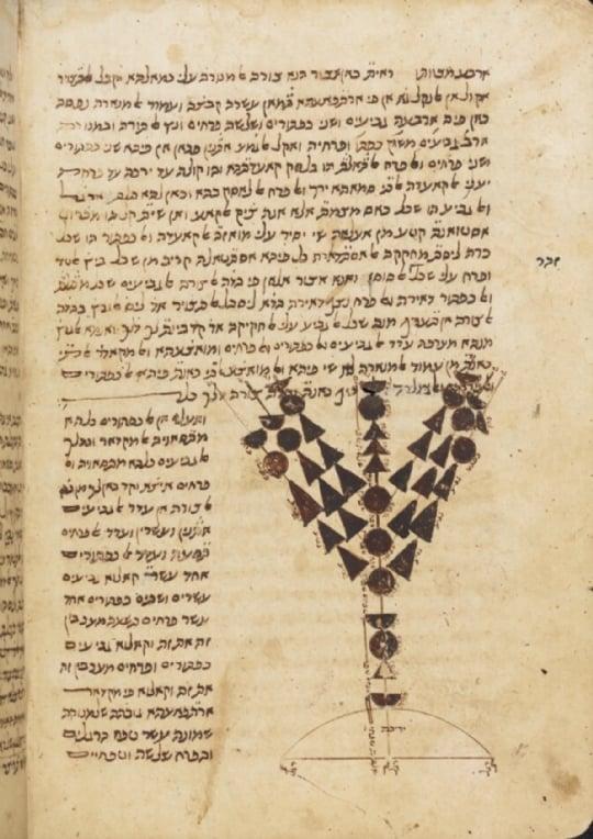 MS. Pococke 295 Comm on Mishnah - Menorah.jpeg
