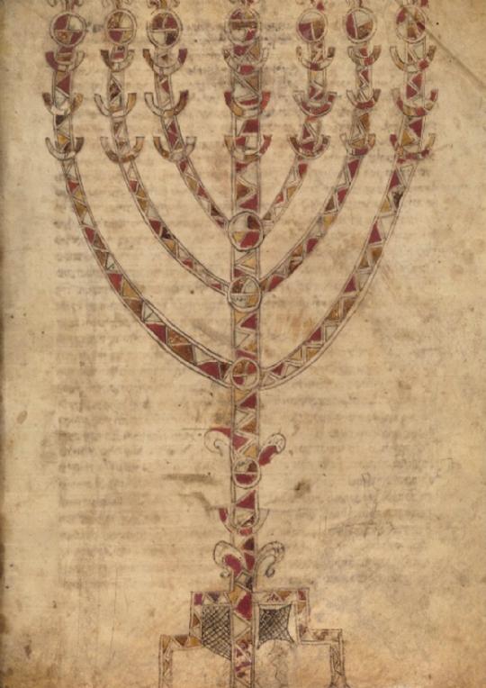 MS. Oppenheim 34 (48b) Menorah.png