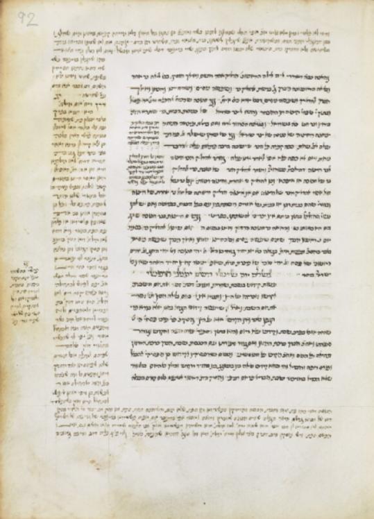 MS. Arch. Selden A. 51 (Fol. 92a) (Semak) .png