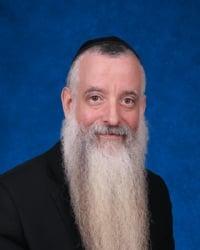 Yaakov Jelen, Judaic Studies