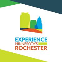 Experience Minnesota's Rochester