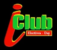 i-club.jpg