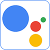 Chabad Google Assistant