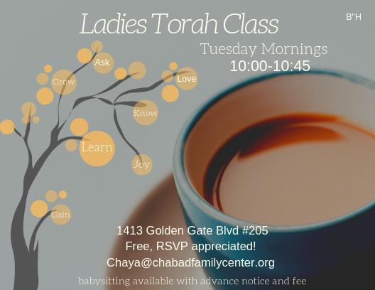 Ladies Torah Class.png