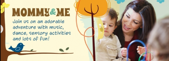 Mommy and me banner 2.jpg