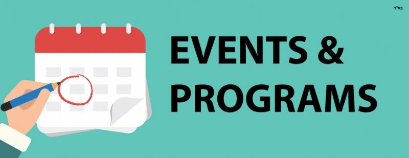 events and programs graphic.jpg