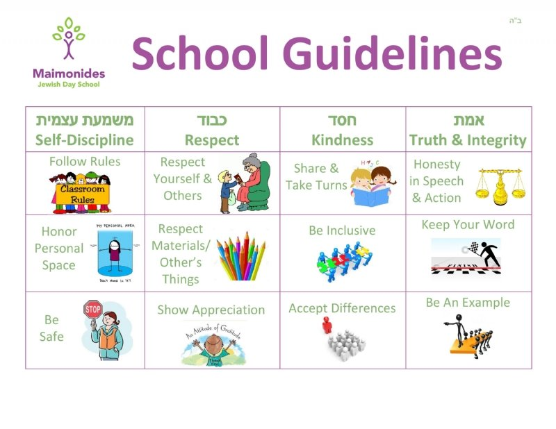 School Guidelines With Emes-page-001.jpg
