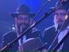 Singing Nigun Shabbos vYom Tov