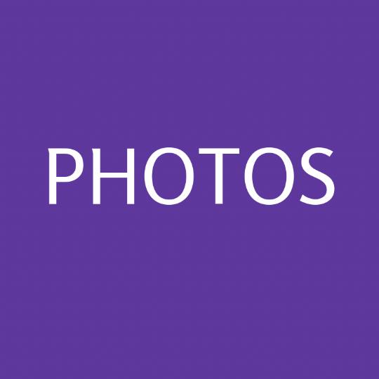 Photos.png