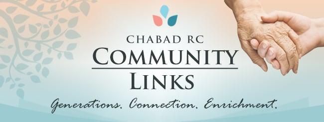 Community Links HP Banner.jpg