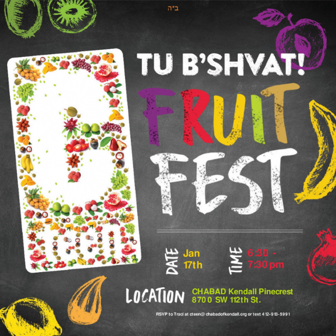 FruitFest.png