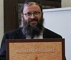 Rabbi Wolff.jpg