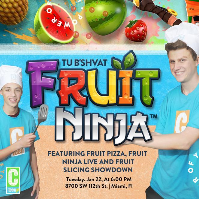 Fruit Ninja.png