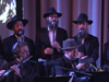 Singing Nigun Shabbos vYom Tov (2)