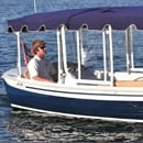 Seaplane & Water Boat Tours