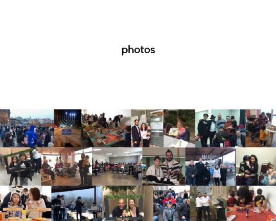 Chabad Photos.png