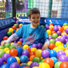 Winter Break Inclusion: Kids of All Abilities Vacation Together