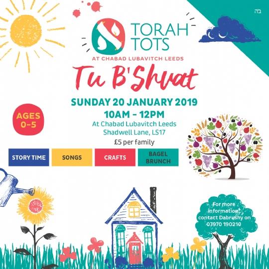 Torah Tots Tu Bshvat 2019.jpg