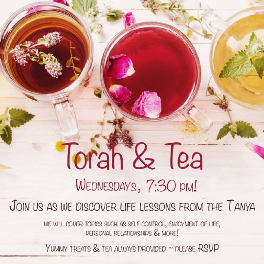 torah and tea image.png