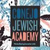 Conejo Jewish Academy