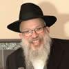 Rabbi Yonah Avtzon, 61, Prolific Publisher and Legendary Matchmaker