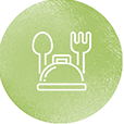 Shabbat Meal Reservations