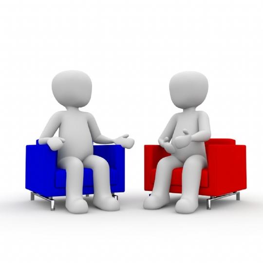 1-2-1-Meetings.jpg