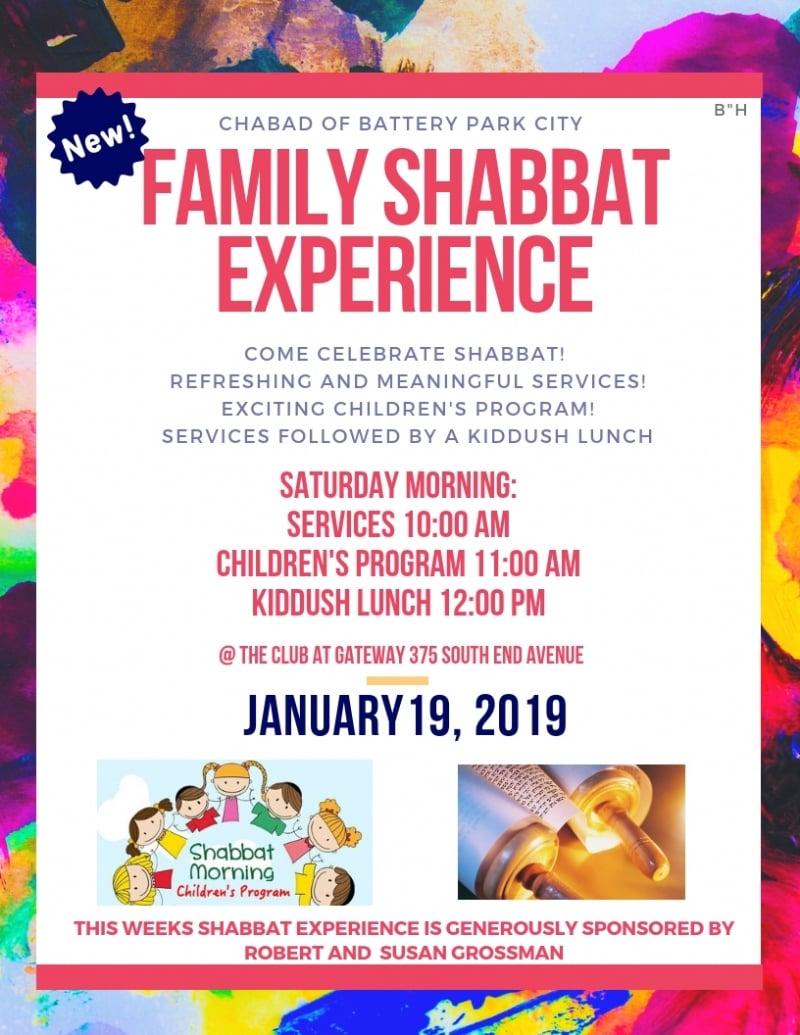 Copy of Copy of Family Shabbat Experience (2).jpg