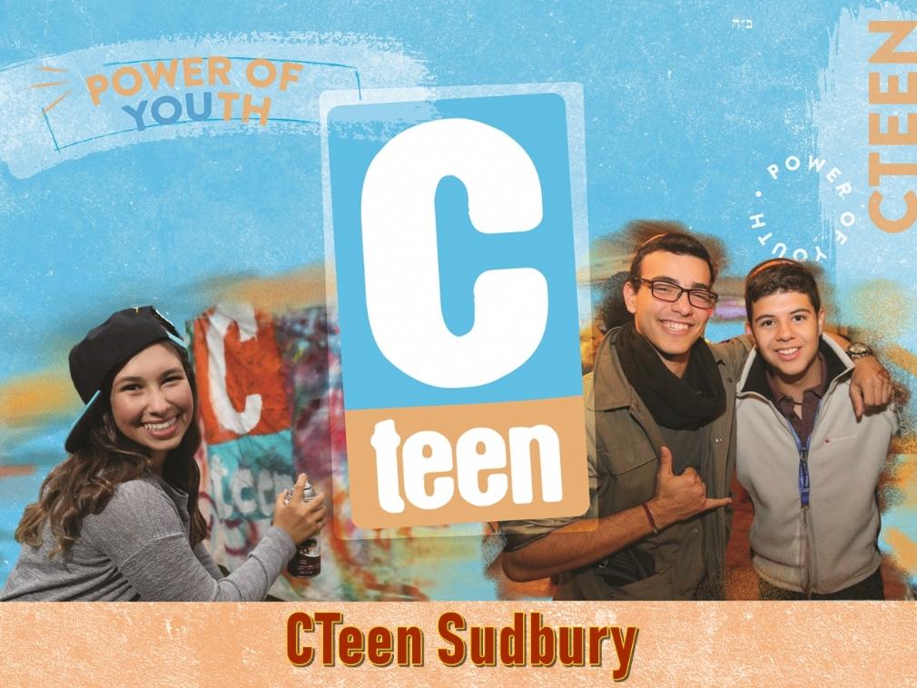 CTeen Chabad Sudbury Banner.jpg