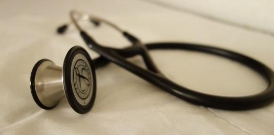stethoscope-2359757-crop.jpg
