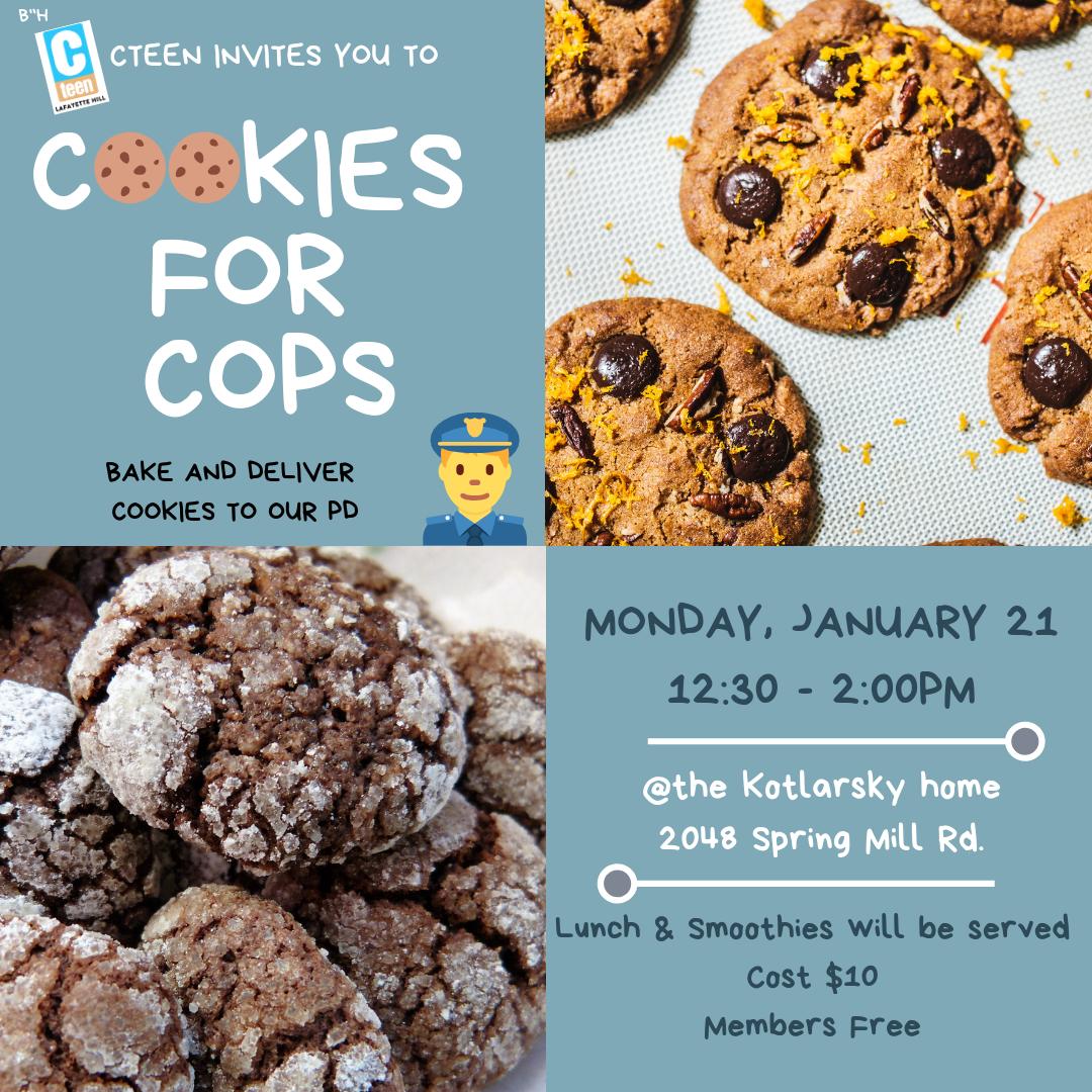 Cookies for Cops.png