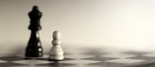 chess-3801531-crop2.jpg