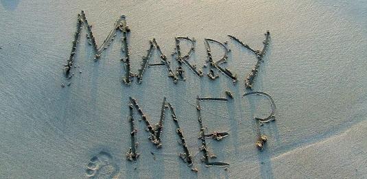 marry-me-1044416-crop.jpg