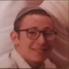 Pennsylvania Community Unites to Help Emissaries' Child Injured in Israel