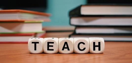 teach-1968076-crop.jpg