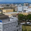 The Challenges and Joys of Building A Community in Puerto Rico