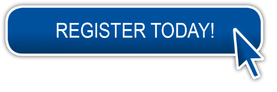 092913_register_button2.png