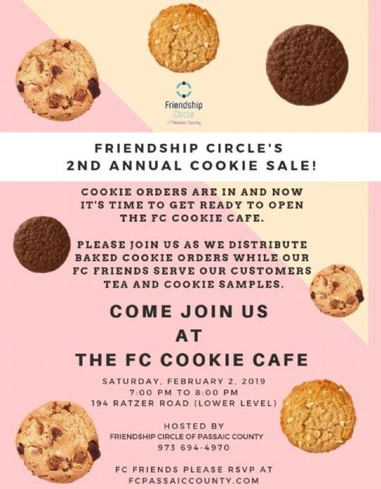 Cookie Cafe.JPG