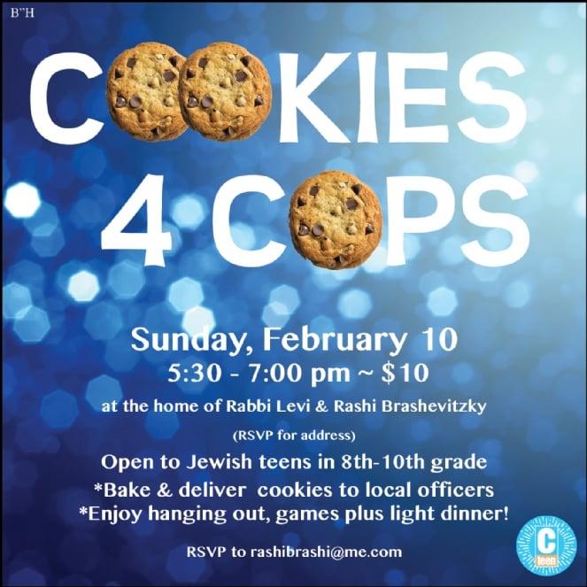 cookies for cops fb promo 1.jpg