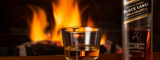 whisky-3450670-crop.jpg