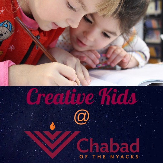 Creative Kids cover page.png